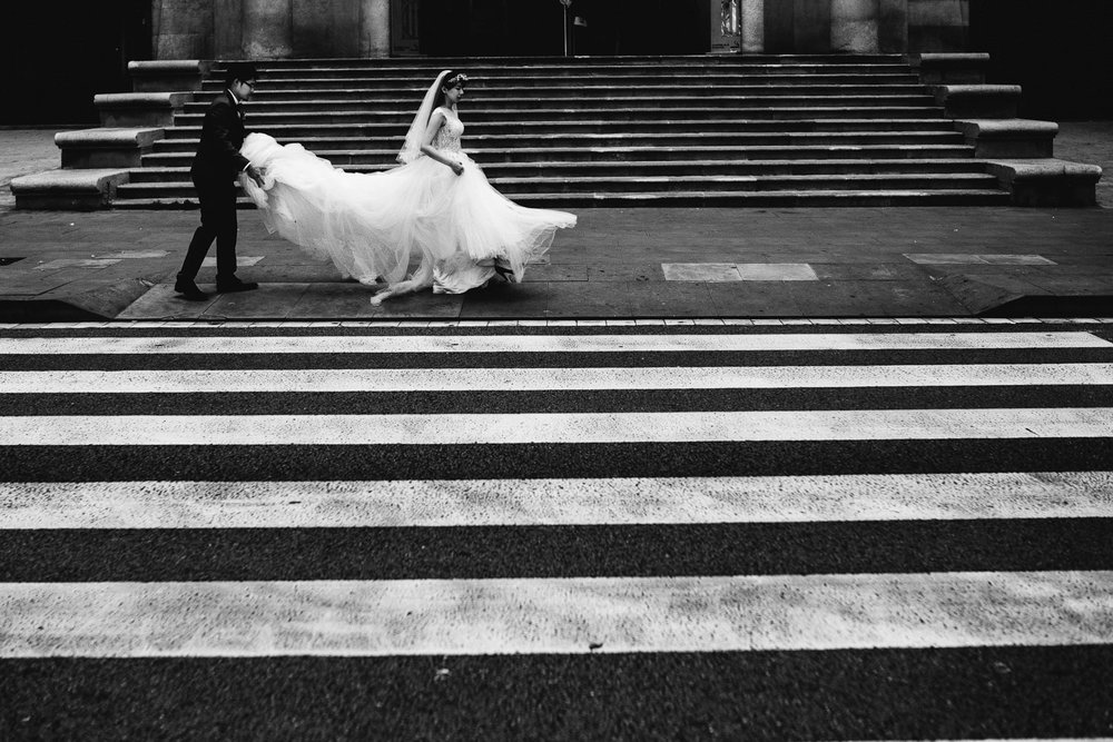 barcelona-wedding-photographer005-1.jpg