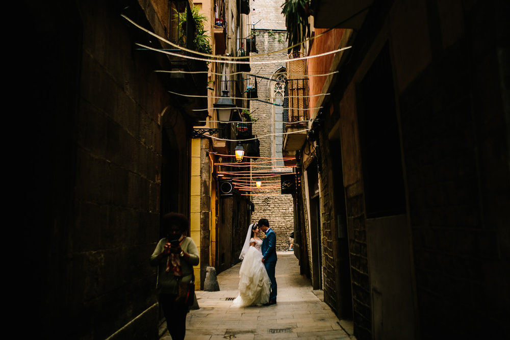 barcelona-wedding-photographer016-1.jpg