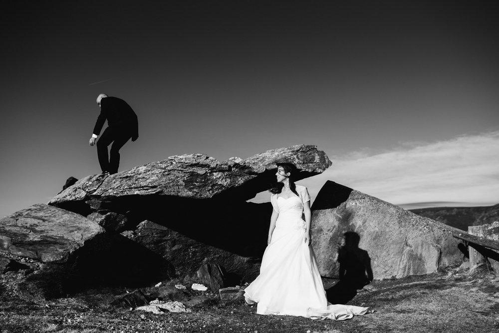 sanabria_wedding_141.jpg
