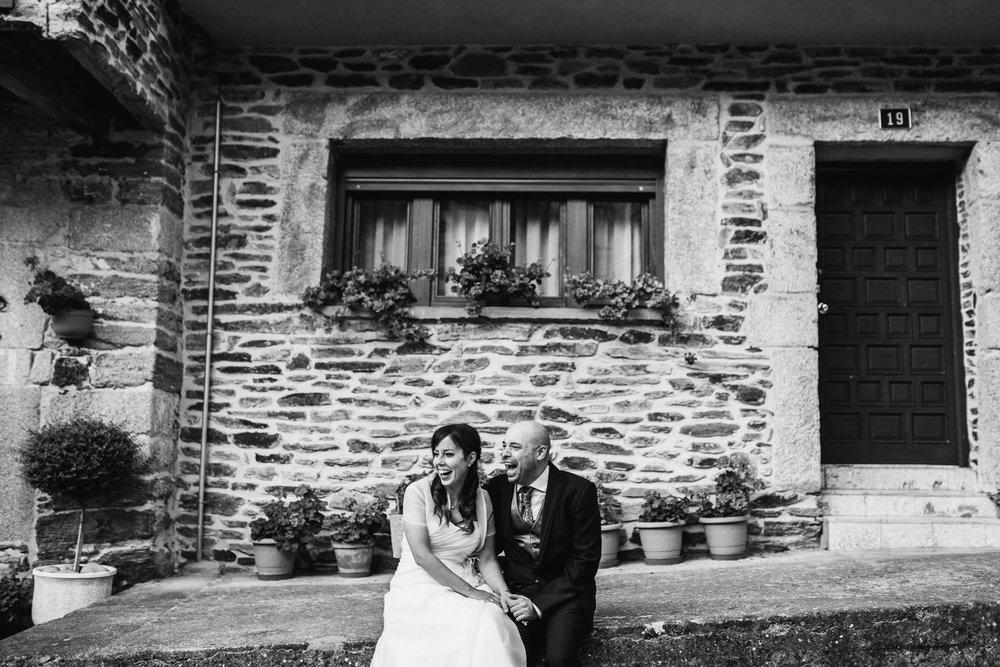 sanabria_wedding_045.jpg