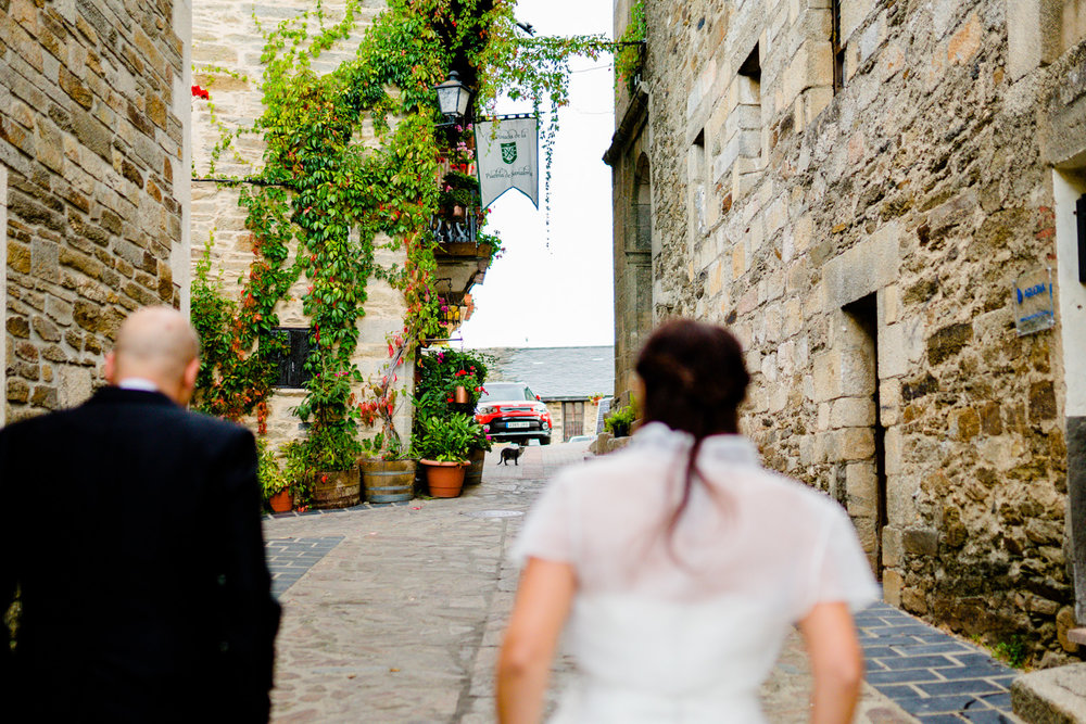 sanabria_wedding_041.jpg