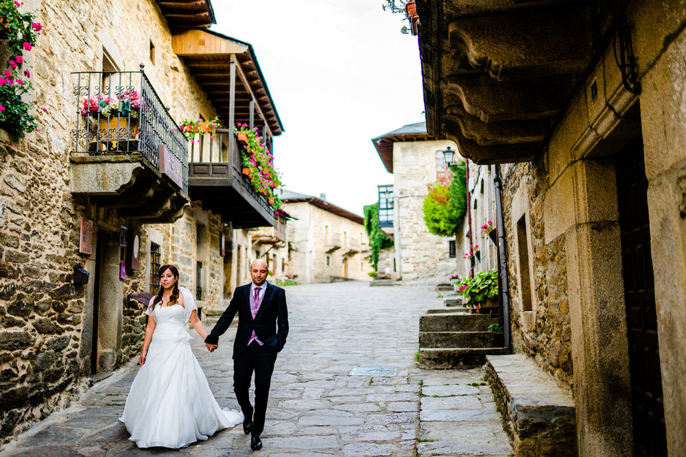 sanabria_wedding_055.jpg