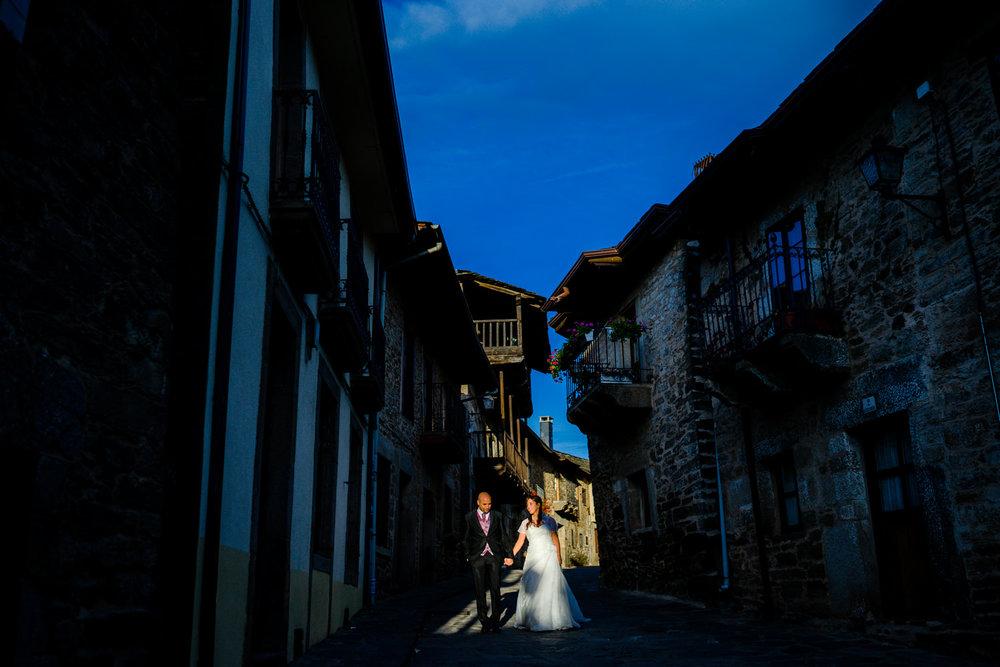 sanabria_wedding_063.jpg