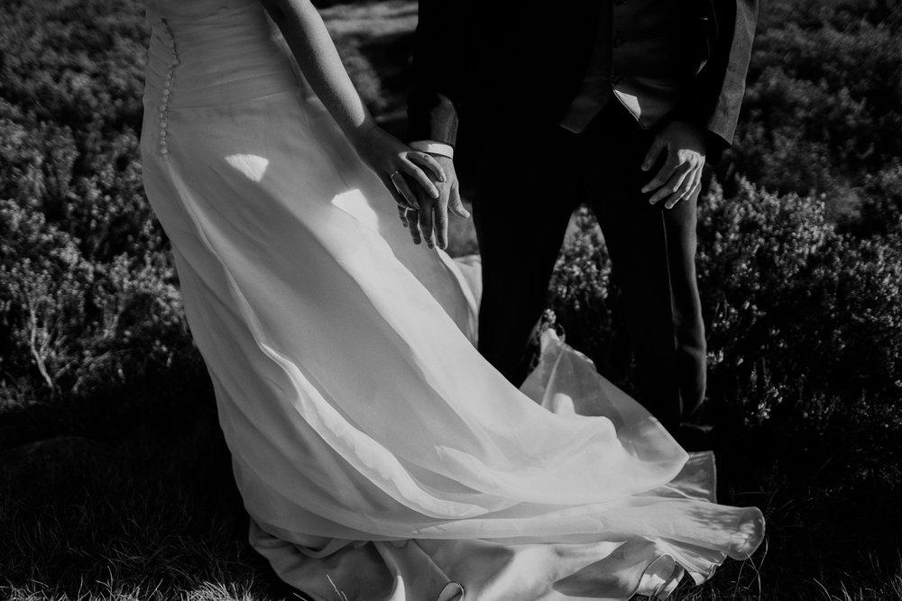 sanabria_wedding_101.jpg