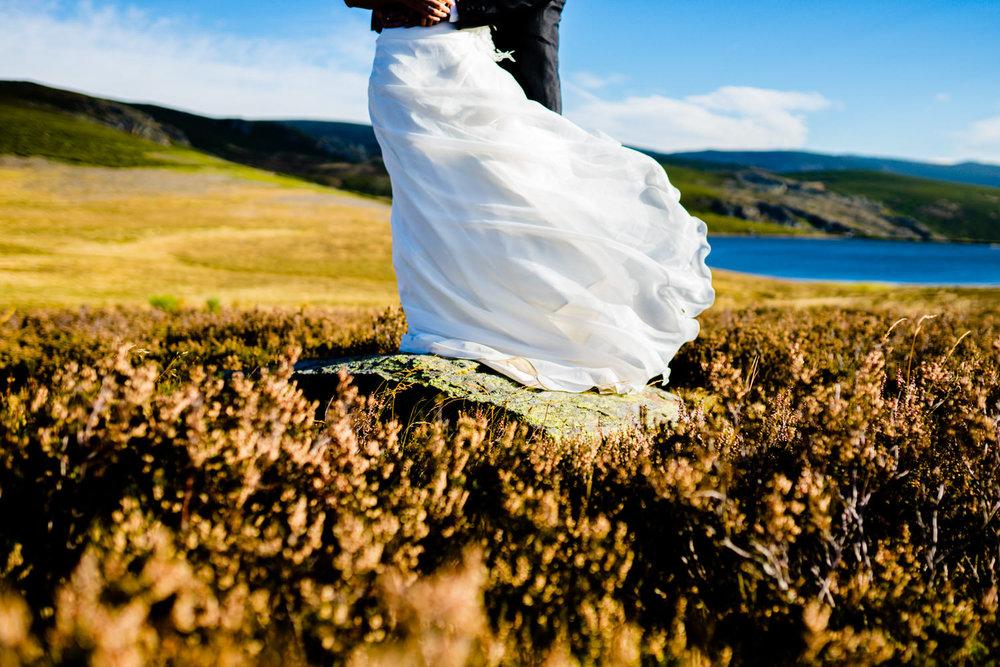 sanabria_wedding_106.jpg