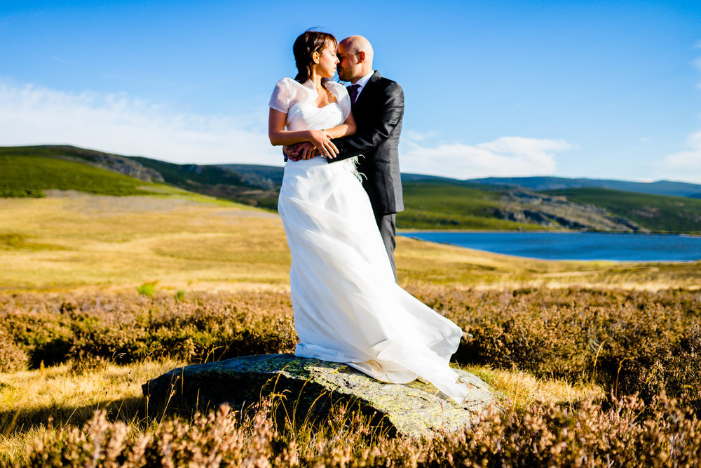 sanabria_wedding_110.jpg