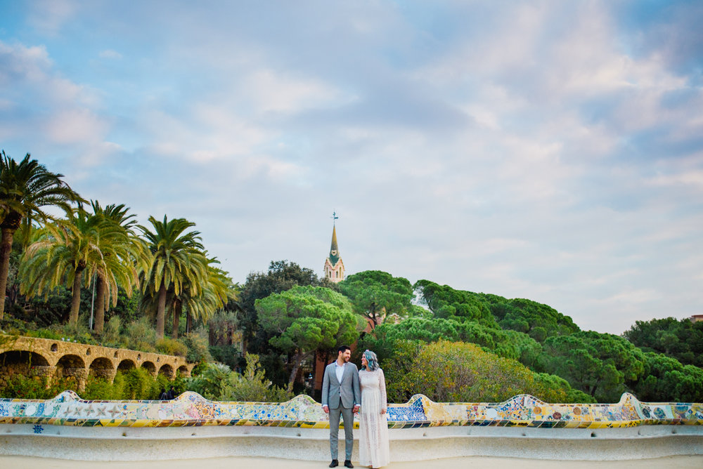 barcelona-wedding-photographer049.jpg