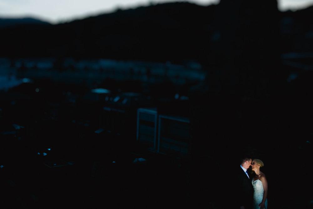 barcelona-wedding-photographer080jpg.jpg