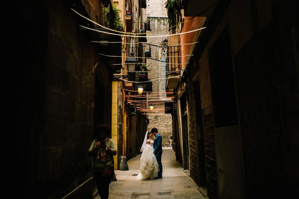 barcelona-wedding-photographer016-1.jpg