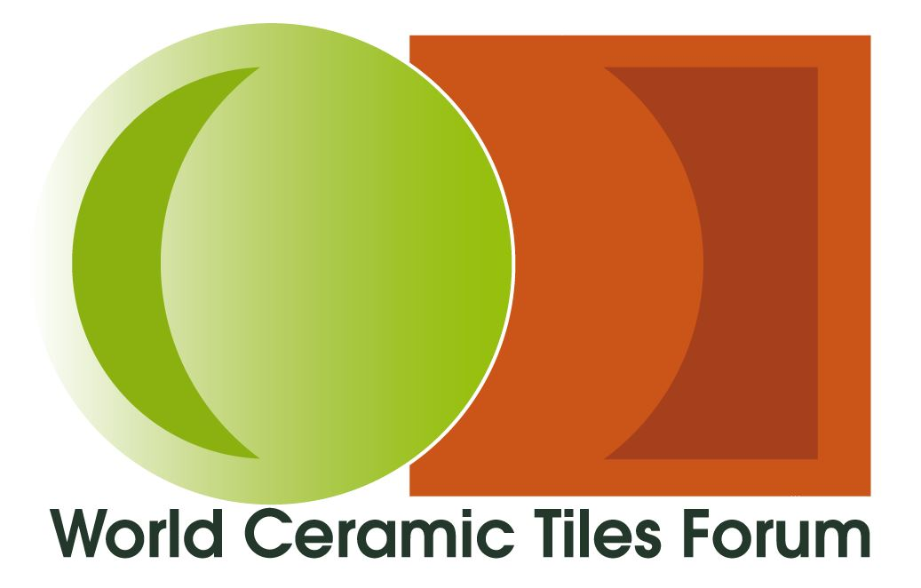 17th WCTF, Indonesia — World Ceramic Tiles Forum