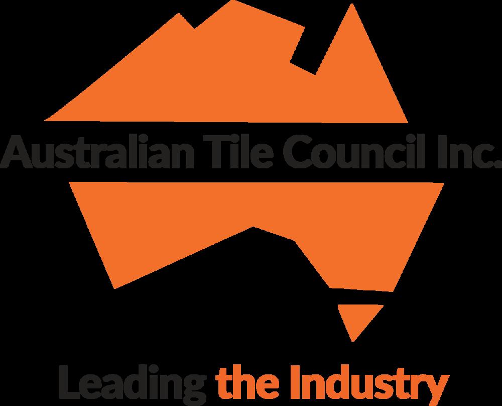 Members World Ceramic Tiles Forum