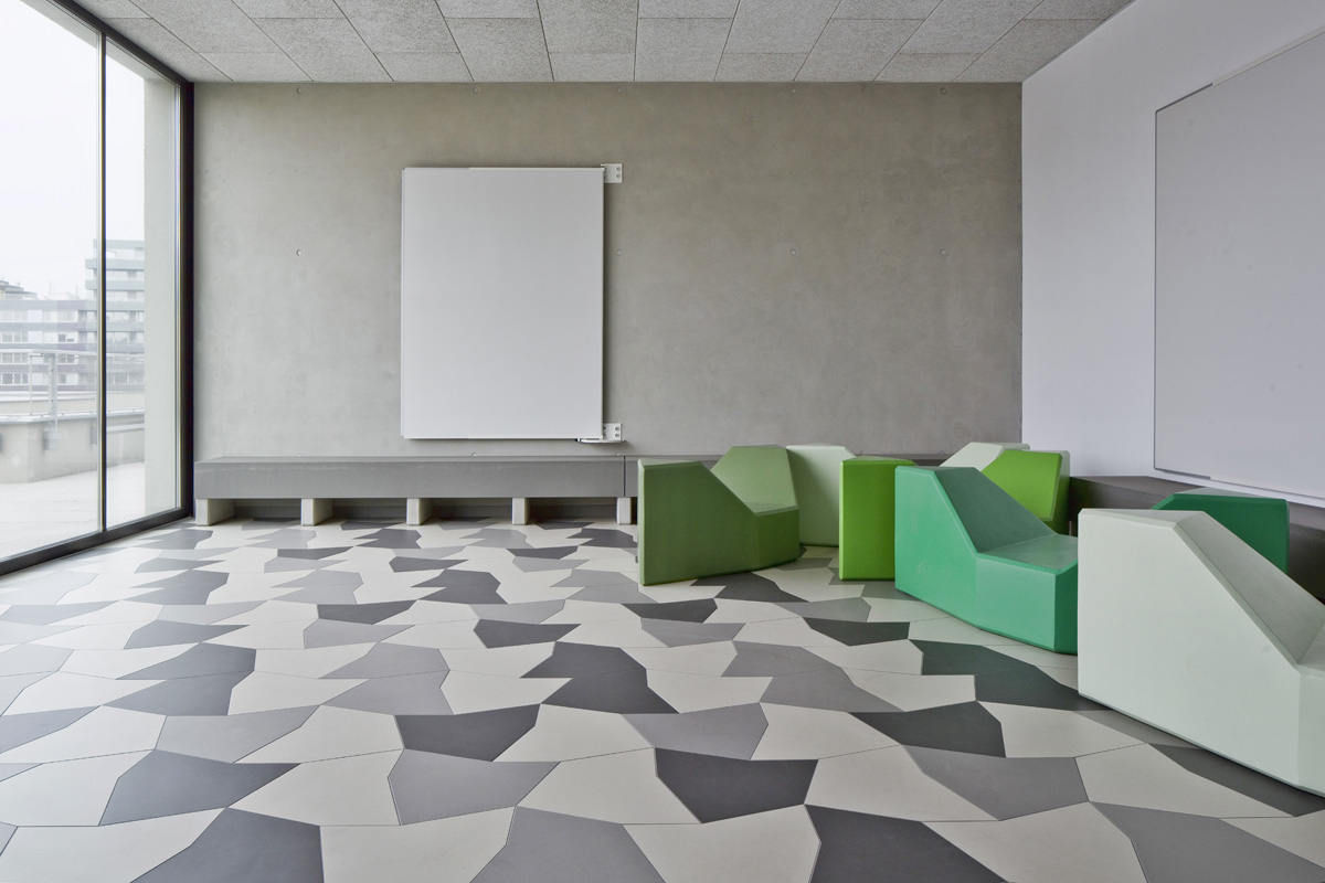 About world ceramic tiles forum dailygadgetfo Images