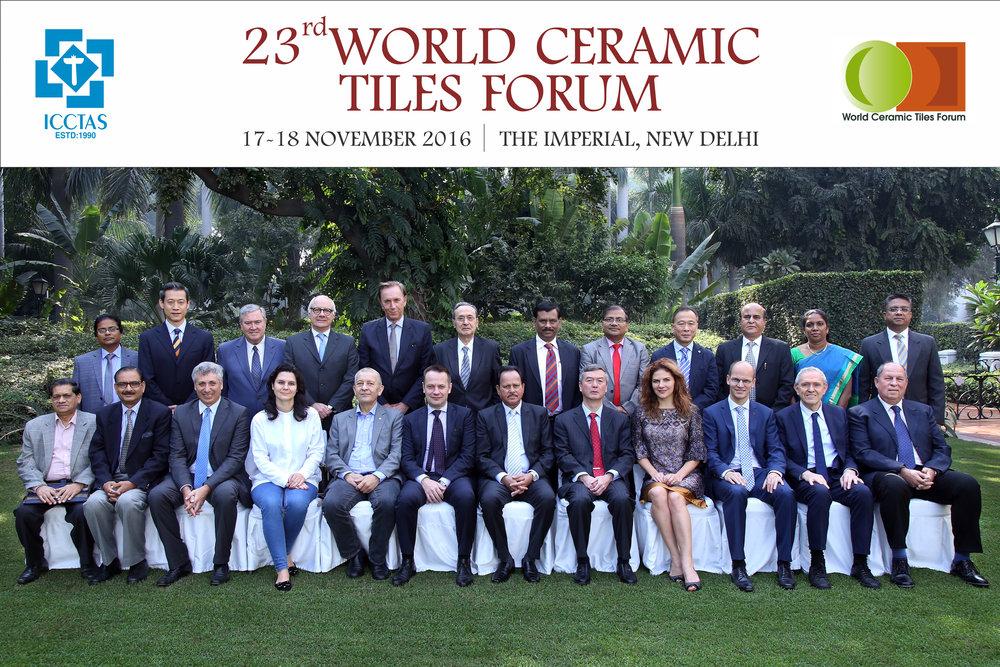 Updates World Ceramic Tiles Forum