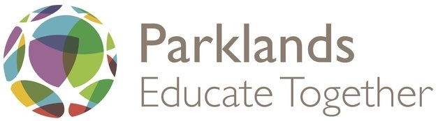Parklands Educate Together