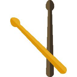 drumstick.png