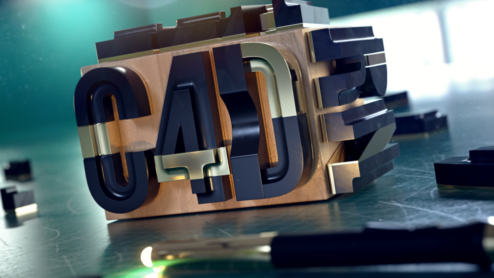 learn_c4d_00009.png