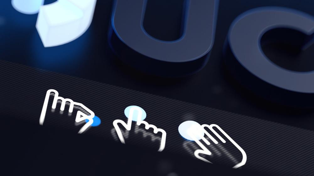 Touch_opener_edit (0-00-00-00).jpg