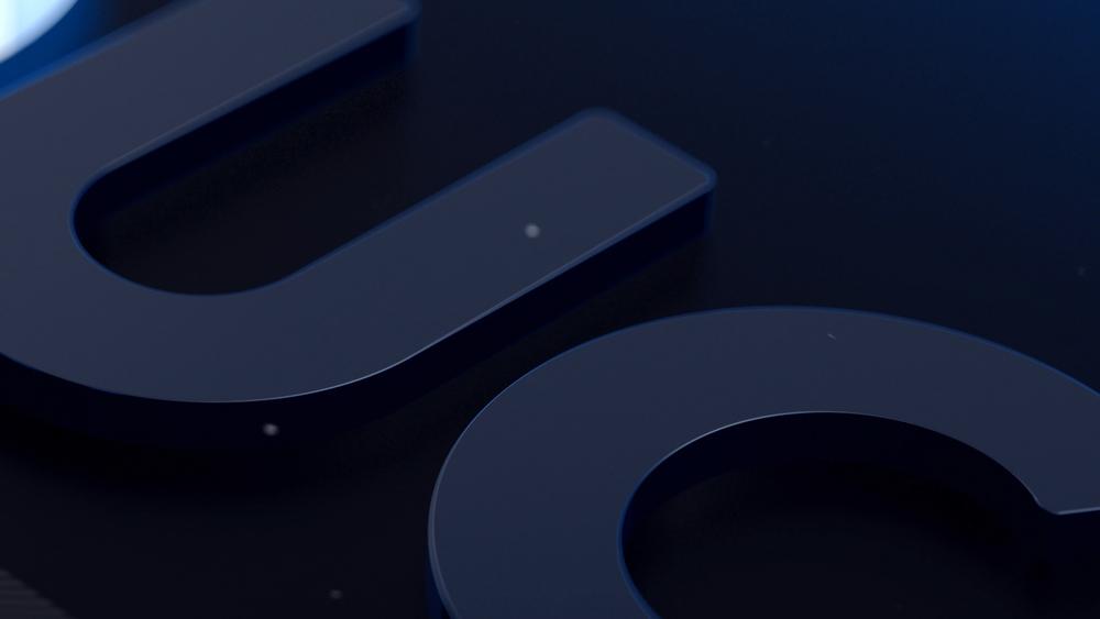 Touch_opener_edit (0-00-02-04).jpg