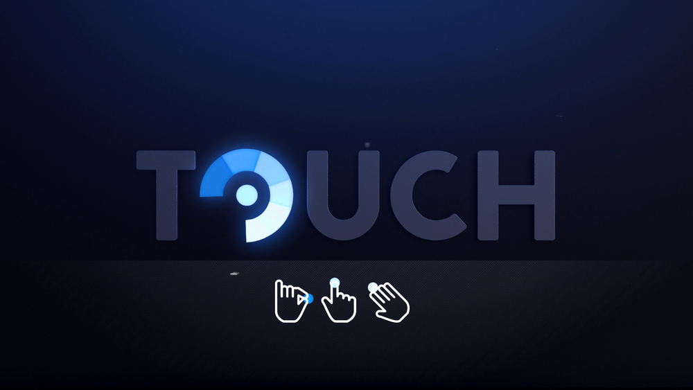Touch_opener_edit (0-00-05-24).jpg