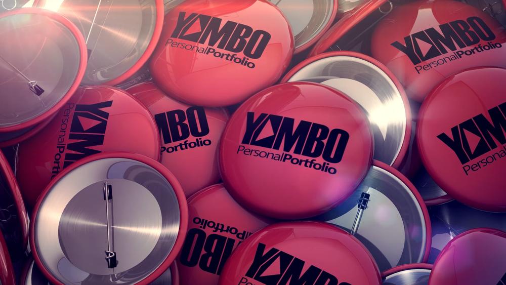 Yambo - Reel 2013 (00529).jpg