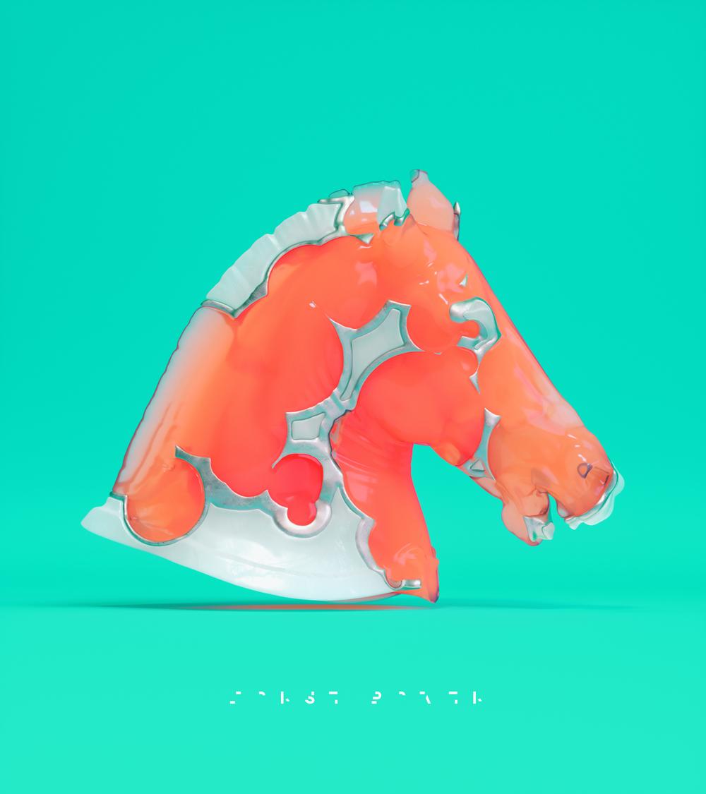 horse_01_0001.jpg