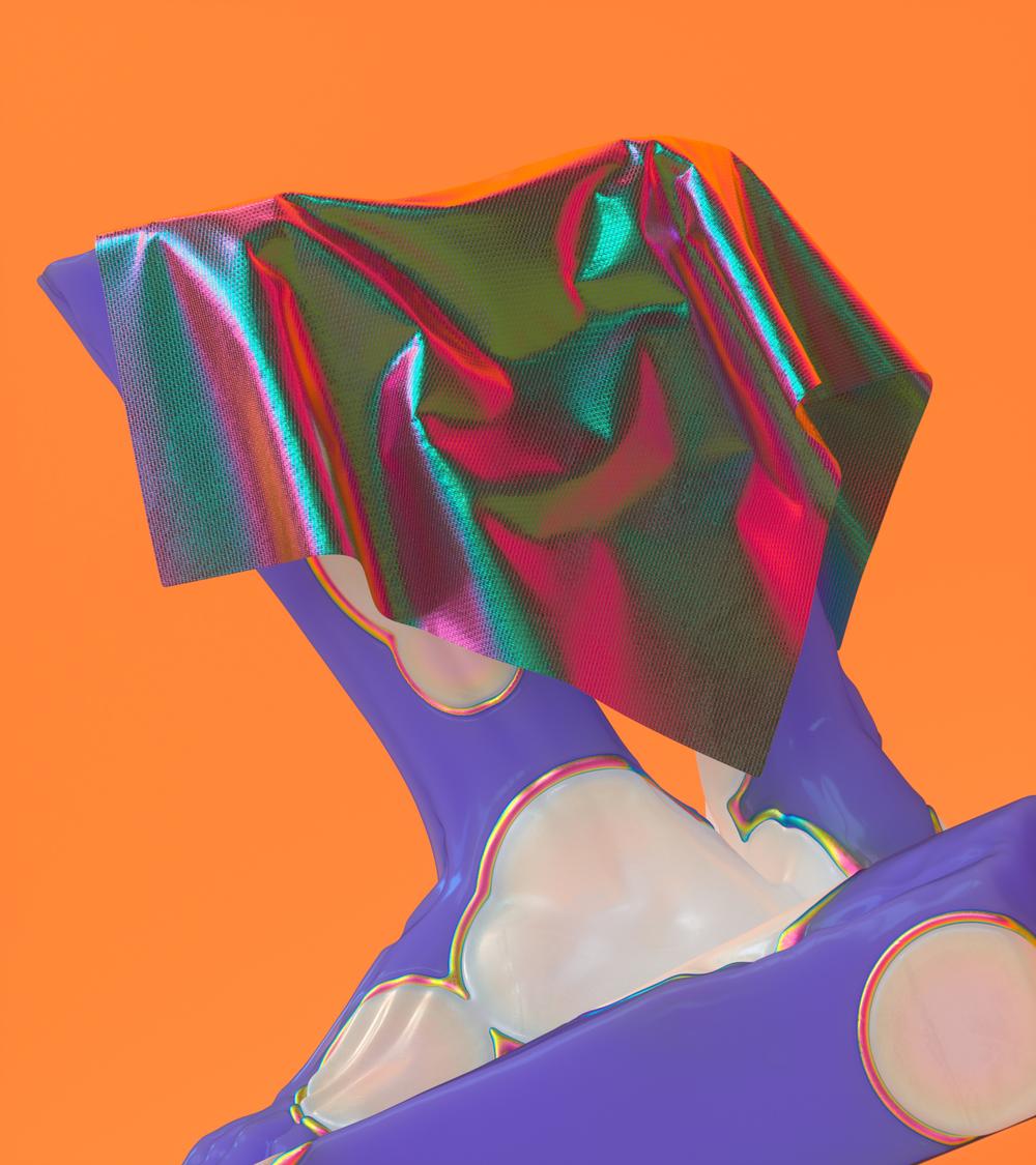 skull_legs_01_0003.jpg