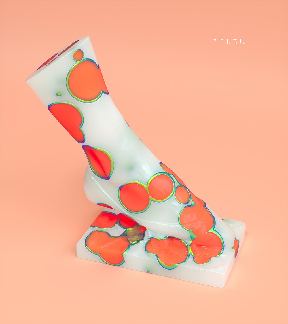 shoe_01_0000.jpg