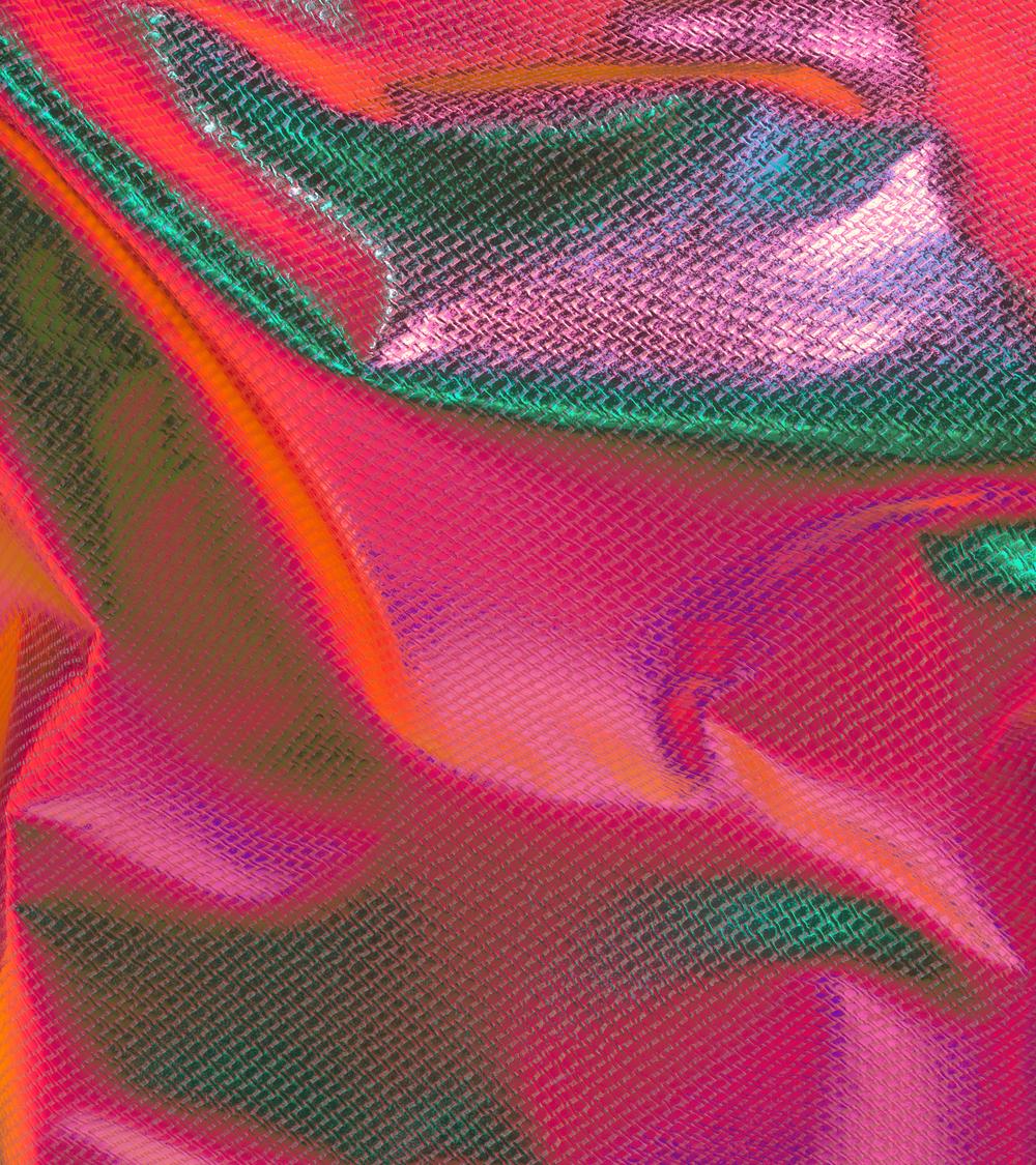 skull_legs_01_0002.jpg