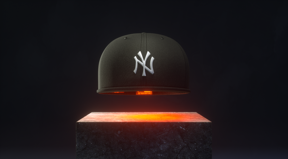 Yankees_01 - Copy.png