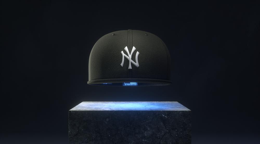 Yankees_02.png