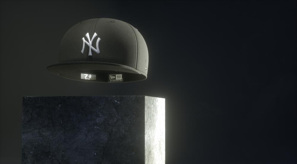 Yankees_07.png