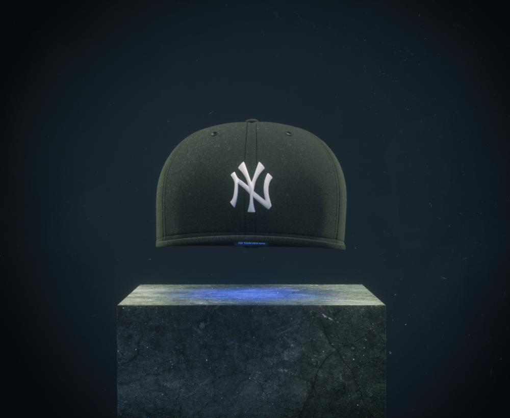 Hat_pullout_01_0456.png