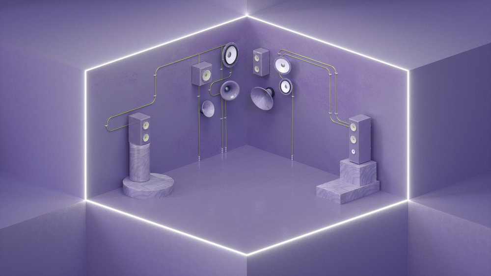 Design Room1 R3.jpg