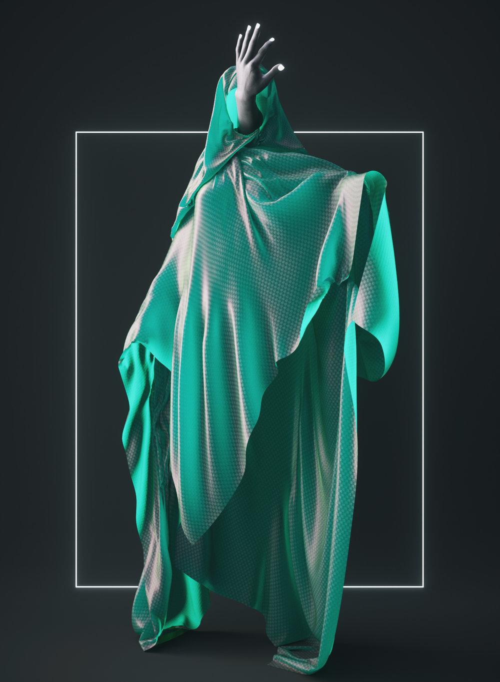 hijab_01.jpg