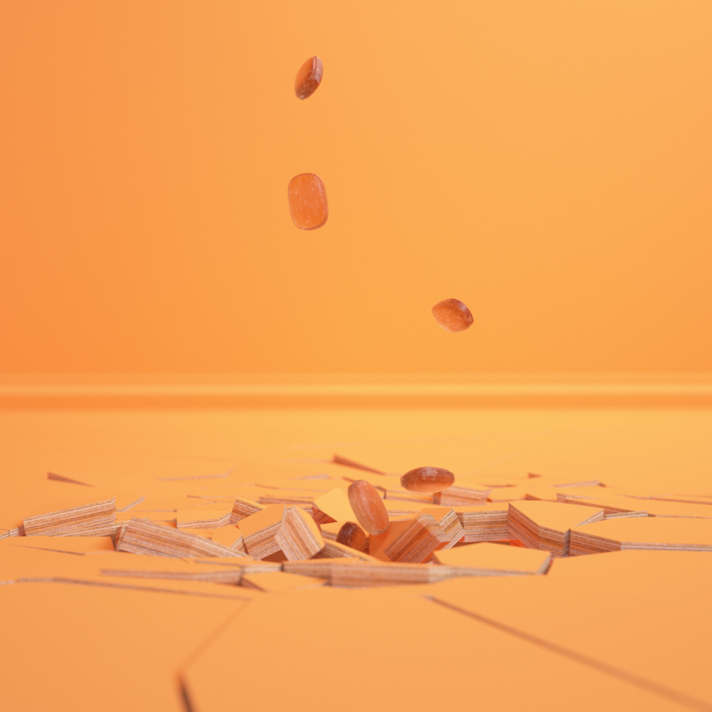 01_00035.png