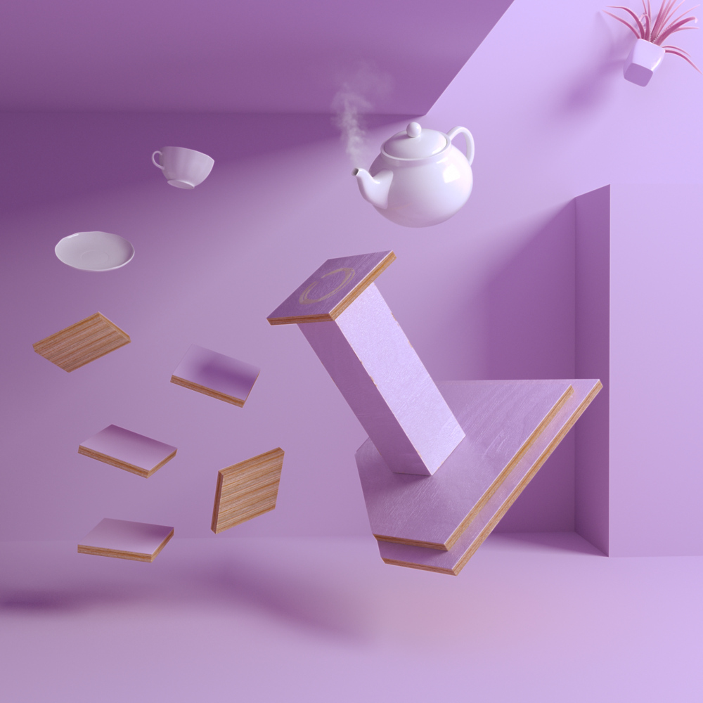 01_00025.png