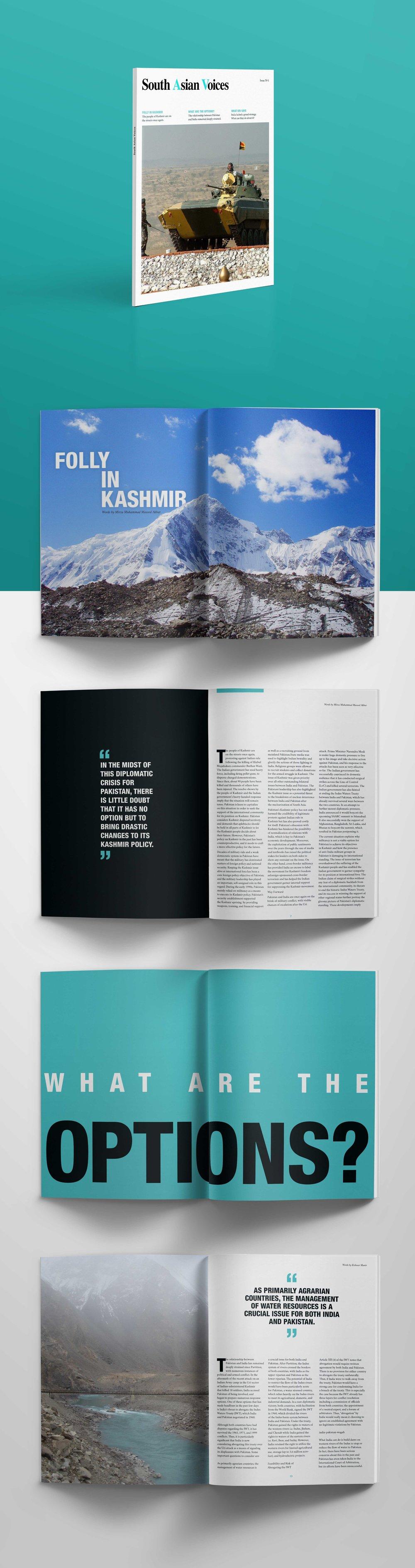 SAV Journal Mock Up 01.jpg