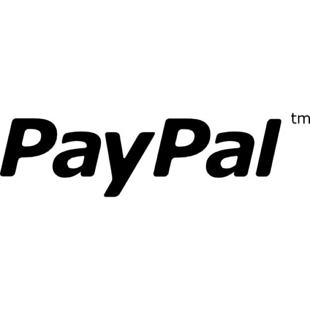 paypal-logo_318-55203.jpg
