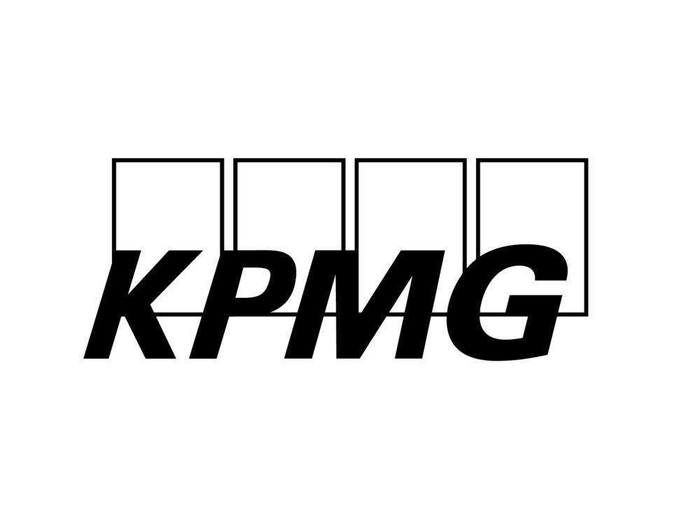 KPMG_NoCP_Black.jpg