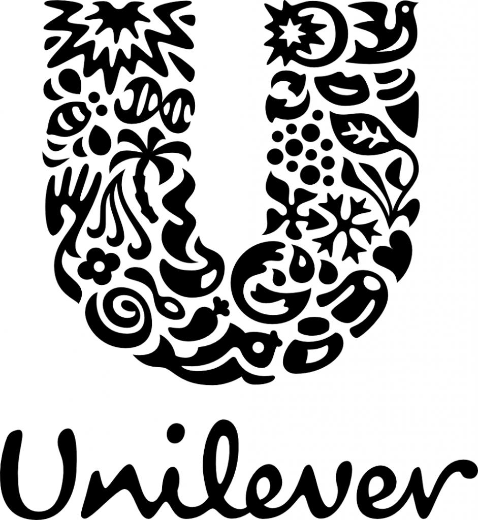 unilever-logo-black-941x1024.png