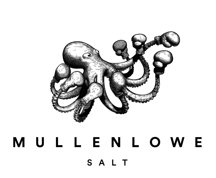 MullenLowe_SALT Black.png