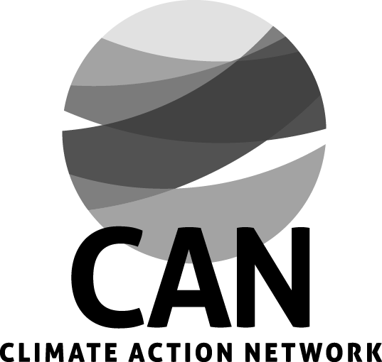 can0-logo-rgb trim.png