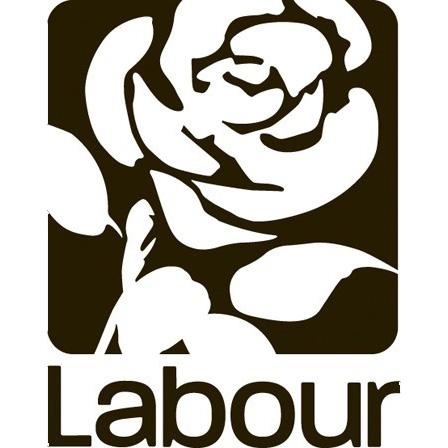 Labour-logo-bw.jpg