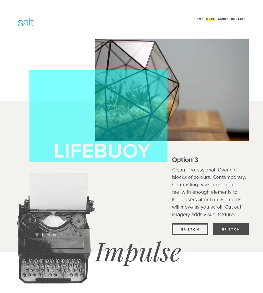 Salt Website Concept WIP 02_Page_6.png