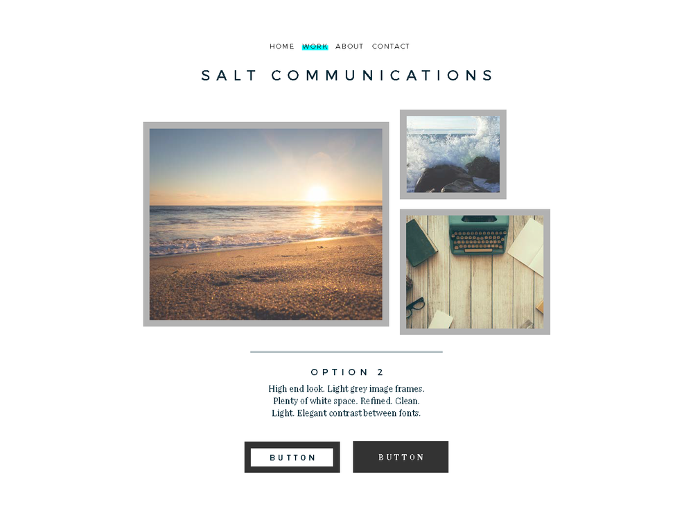 Salt Website Concept WIP 02_Page_5.png