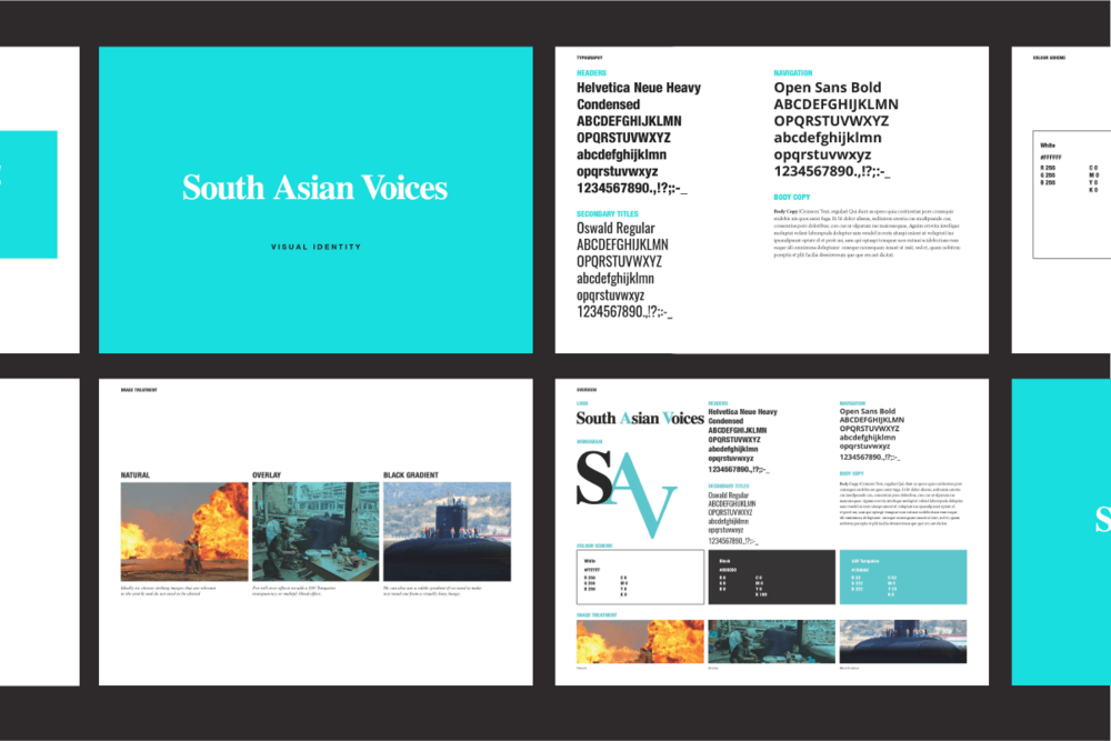 SAV Brand Guidelines-8.png