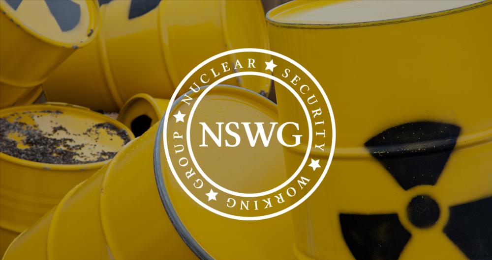 NSWG_Header v2.png