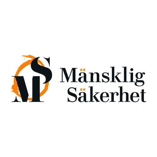 Mansklig+Sakerhet+Logos-02.png
