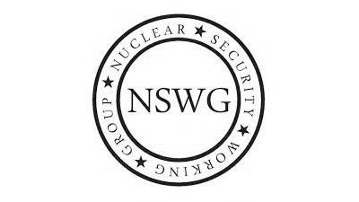 NSWG logo.jpg
