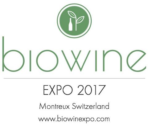We are so excited to announce that we are organising the firs organic wine fair in Switzerland next year in October! Registrations are now open for winemakers! • • • • •  #organicwine #biodynamicwine #organiclife #ethicalbusiness #fairtrade #sunscriptionbox #wine #winery #wines #winelover #winetasting #veganwine #vegan #organic #veganfoodshare #organic #organicliving #london #londonlife #biowinebox  #organicwine #biodynamicwine #organiclife #ethicalbusiness #fairtrade #sunscriptionbox #wine #winery #wines #winelover #winetasting #veganwine #vegan #organic #veganfoodshare #organic #organicliving #london #londonlife #biowinebox #vinbio #vinsuisse #vinfrancais #vinitalien #zurich #geneve #valais #foireduvalais #vinbio #vinbio #biowinexpo